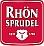 Rhoensprudel_Logo_44