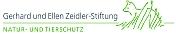 Logo-g+e-Zeidler-4c