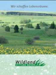 Titell_Broschüre-Wildland-Stiftung_H250