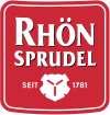 Logo Rhönsprudel